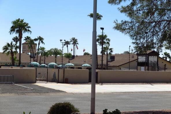 3710 S. Goldfield Rd., # 290, Apache Junction, AZ 85119 Photo 91