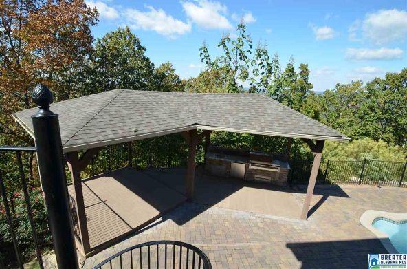 267 Highland View Dr., Birmingham, AL 35242 Photo 44