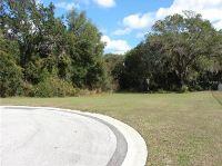 Home for sale: Glenmoor Ct., Winter Park, FL 32792