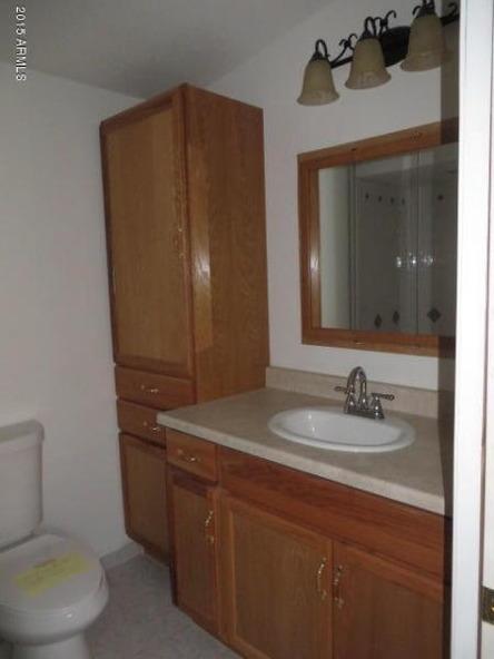 3710 S. Goldfield Rd., # 651, Apache Junction, AZ 85119 Photo 32