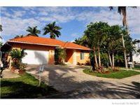 Home for sale: 7720 Ctr. Bay Dr., North Bay Village, FL 33141