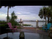 Home for sale: 2690 Doc Lindsey Rd., Fort Meade, FL 33841