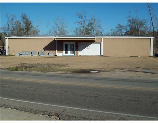 10096 Gorenflo Rd., D'Iberville, MS 39540 Photo 1