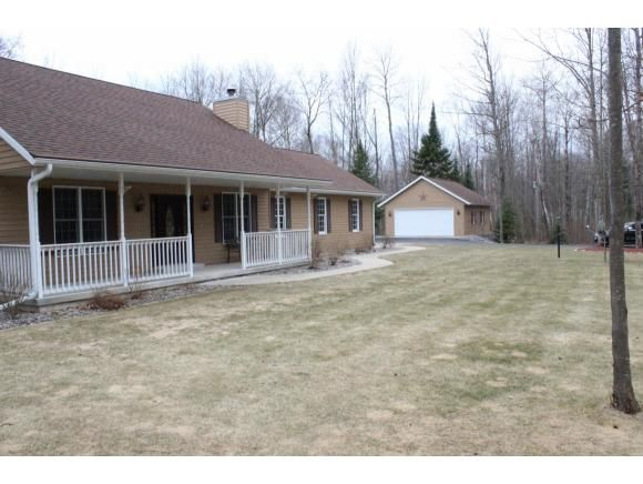 17239 Maple Acres, Townsend, WI 54175 Photo 23