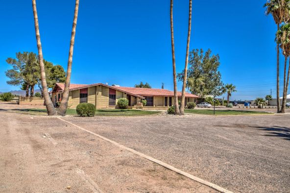 25600 W. Hwy. 85 --, Buckeye, AZ 85326 Photo 7