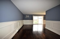 Home for sale: 4125 West 97th Pl., Oak Lawn, IL 60453