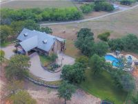 Home for sale: 3345 Old Barn Ct., Granbury, TX 76048