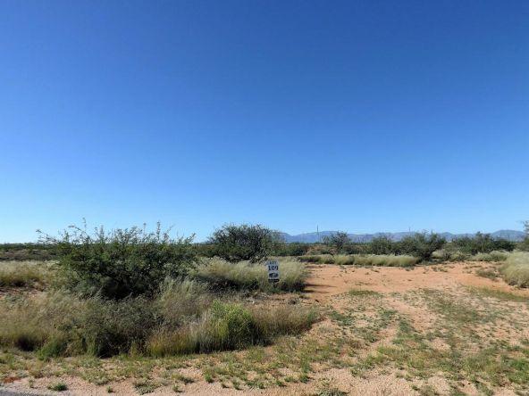 1150 S. Canyon Overlook, Benson, AZ 85602 Photo 2