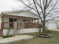 Home for sale: Firestone Dr., Monee, IL 60449