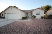 Home for sale: 7604 E. Olive Ann Ln., Yuma, AZ 85365