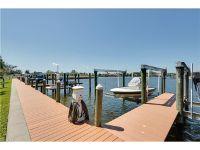 Home for sale: 210 Shadroe Cove Cir., Cape Coral, FL 33991