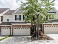 Home for sale: 13121 Ashford Park Dr., Raleigh, NC 27613