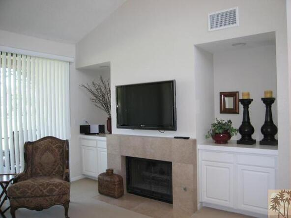271 San Remo St., Palm Desert, CA 92260 Photo 24