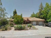Home for sale: Alta Mesa, Auburn, CA 95603