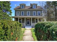 Home for sale: 589 Orange Ctr. Rd., Orange, CT 06477