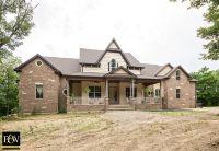 Home for sale: 2397 N. Il 170, Seneca, IL 61360