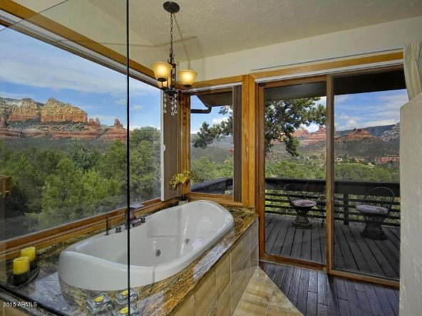 300 Ridge Rd., Sedona, AZ 86336 Photo 21