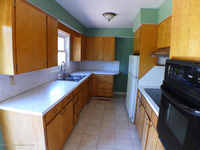 Home for sale: 302 N. Carole Dr., Elsie, MI 48831