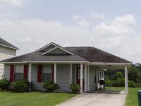 Home for sale: 23932 Teakwood Dr., Denham Springs, LA 70726