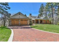 Home for sale: 176 Grimball Dr., Waynesville, NC 28786