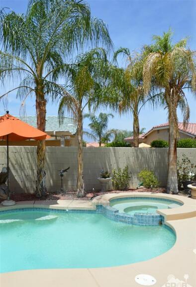 40715 Via Fonda, Palm Desert, CA 92260 Photo 22