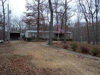 Home for sale: 11 Swan Loop, Buchanan, TN 38222