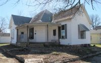 Home for sale: 702 S. Race St., Princeton, IN 47670