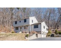 Home for sale: 1027 Great Pond Rd., North Andover, MA 01845