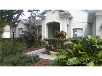 Home for sale: 7818 Drayton Cir., University Park, FL 34201