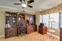 Home for sale: 17404 N. 99th Avenue, Sun City, AZ 85373