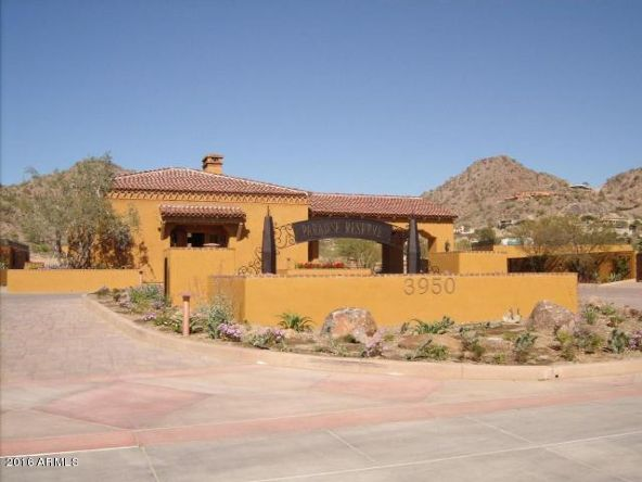 6575 N. 39th Way, Paradise Valley, AZ 85253 Photo 28