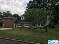 Home for sale: 913 Reedwood Ln., Birmingham, AL 35235