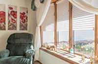 Home for sale: 534 Norton St., Adrian, MI 49221