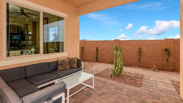 23105 N. 47th Street, Phoenix, AZ 85050 Photo 7