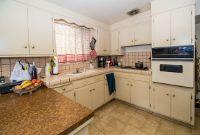 Home for sale: 6657 E. 17th, Tucson, AZ 85710