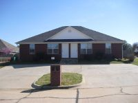 Home for sale: 205-207 Cheyenne Pl., Texarkana, TX 75503