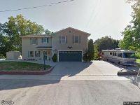 Home for sale: Capital, Burlington, WI 53105