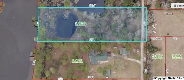 9675 Wolf Creek Ridge, Elberta, AL 36530 Photo 32