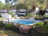 Home for sale: 1000 Sea Island Rd., Saint Simons, GA 31522