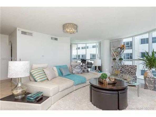 6301 Collins Ave., Miami Beach, FL 33141 Photo 15