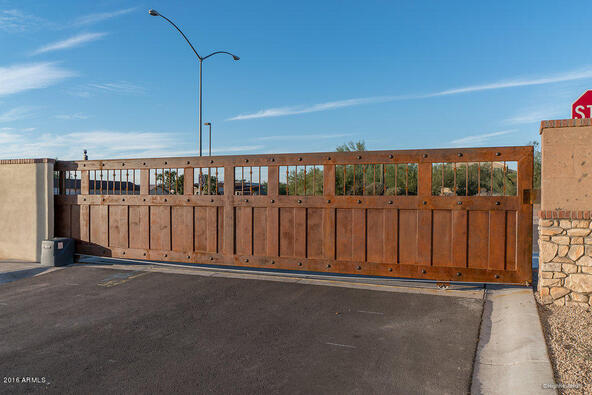 8629 E. Fairbrook St., Mesa, AZ 85207 Photo 36