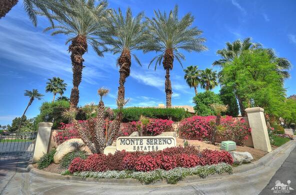 78235 Monte Sereno Cir., Indian Wells, CA 92210 Photo 13