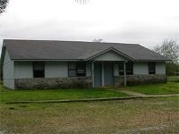 Home for sale: 637 Hwy. 116, Colcord, OK 74338