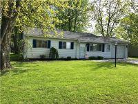 Home for sale: 7898 Pegler Blvd., Cicero, NY 13030