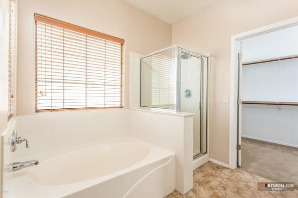 45434 W. Zion Rd., Maricopa, AZ 85139 Photo 17