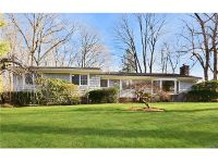 Home for sale: 30 Round Hill Rd., Scarsdale, NY 10583