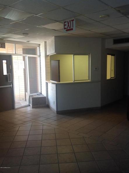 1101 N. San Antonio Avenue, Douglas, AZ 85607 Photo 20