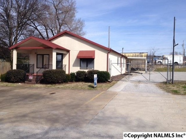 464 N.E. Bass Cir., Huntsville, AL 35801 Photo 4