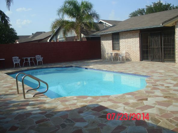9608 White Wing Dp, Laredo, TX 78045 Photo 11