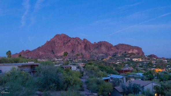 4275 E. Keim Dr., Paradise Valley, AZ 85253 Photo 16